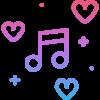 romantic-music